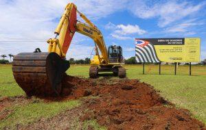 Limeira e região: SP-147 terá mais um trecho de rodovia duplicada