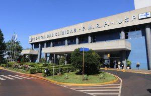 HC Ribeirão lança aplicativo para quase 750 mil pacientes