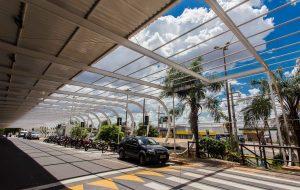 Procon-SP tem informativo com dicas sobre estacionamento