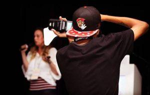 Cursos em área cultural atraem jovens no Vestibulinho das Etecs