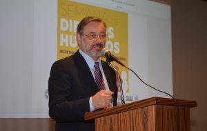 Semana dos Direitos Humanos tem programação de debates na capital