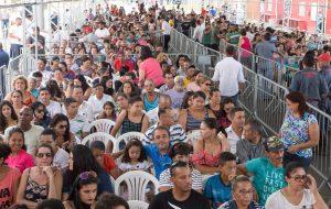 Mutuários inadimplentes terão audiências de conciliação no Cejusc