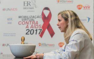 Medicina Paliativa: cuida de pacientes com HIV quando eles mais precisam
