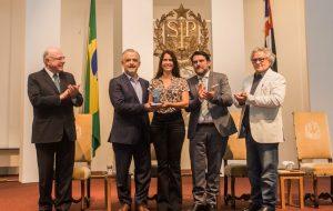 Governo divulga classificação dos municípios do Programa Município VerdeAzul