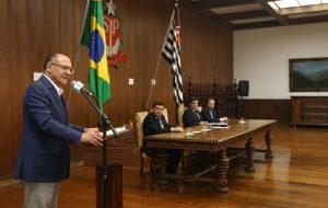 Estação da CPTM em Suzano recebe investimento de R$ 14 milhões