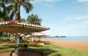 Empresas do setor de turismo têm linha de crédito especial em SP