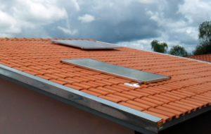 Em Tatuí, CDHU entrega casas com sistema fotovoltaico