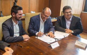 Prefeituras paulistas dispõem de R$ 21,8 milhões para financiamentos