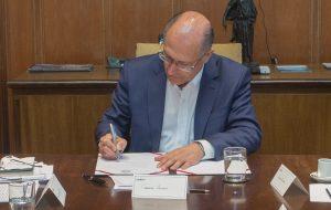 Decreto autoriza criação de Hospital Regional no Vale do Ribeira