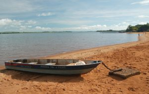 #DestinoDaSemana: Miguelópolis, a terra do tucunaré