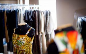'Roupas inteligentes' são aposta para futuro do consumo de moda