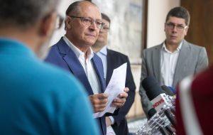 Em três anos, SP economiza R$ 1 bilhão em despesas de governo