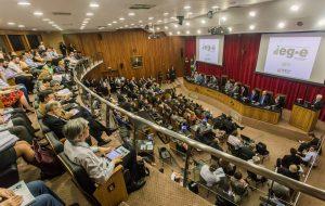 Tribunal de Contas lança Índice de Efetividade da Gestão Estadual