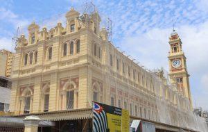 Saiba quais são os 10 museus paulistas tombados pelo patrimônio histórico