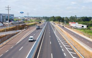 Duplicação da SP-255 beneficia turismo e economia em Avaré