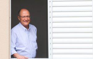 Limeira e Americana: 1.796 famílias realizam o sonho da casa própria