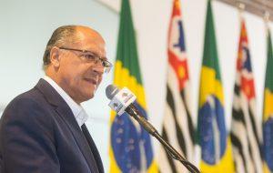Estado direciona R$ 57,5 milhões para investimentos em 126 municípios