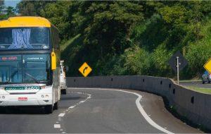 Transporte Intermunicipal será modernizado com nova concessão