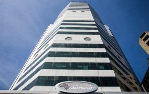 Instituto do Câncer de São Paulo realiza consultas médicas de retorno a distância