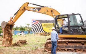 Modernizada, nova SP-360 é liberada para o tráfego na região de Campinas