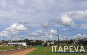 Orçamento de SP de 2022 é tema de audiência na região administrativa de Itapeva