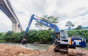 IPT elabora estudo sobre o uso de águas subterrâneas em Guarulhos