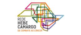 Rede Hebe Camargo