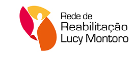 Rede Lucy Montoro