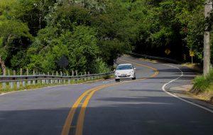 Governador Alckmin entrega obras de modernização da Rodovia dos Tropeiros
