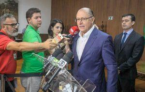 São Paulo libera R$ 7,7 bilhões para o pagamento de precatórios