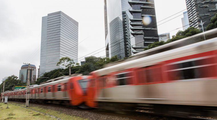 CPTM amplia serviços aos passageiros, confira!