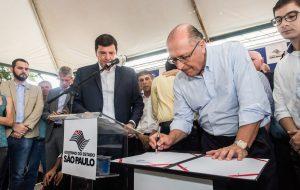 Por meio do FEAS, governo estadual libera repasse de R$ 20 milhões