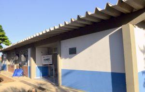 Casa da Agricultura no Vale da Ribeira beneficia iniciativas na região