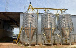 Programa Microbacias apoia produtores rurais de Potirendaba