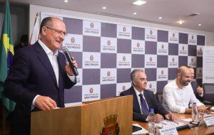 Estado investe R$ 25 milhões para construir 1.248 moradias na capital