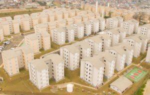 Agência Casa Paulista viabiliza 407 moradias em Sertãozinho