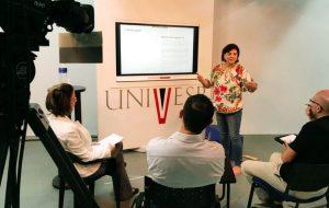 Programa 'Univesp por Elas' tem estreia na TV nesta quarta-feira (11)