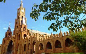 Com 51 Municípios de Interesse Turístico, São Paulo investe no setor