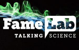 Concurso FameLab tem prazo prorrogado até dia 11 de março