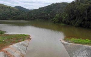 Dia Mundial da Água: Desenvolve SP incentiva redução de consumo