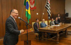 Governo autoriza instalação de termoelétrica a gás na capital paulista