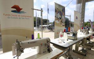 Iniciativa do governo permite parcerias com mais de 100 municípios