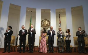 Alckmin autoriza mais R$ 110,7 milhões para 465 municípios