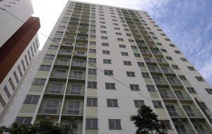Habitação SP entrega apartamentos no município de São Bernardo do Campo