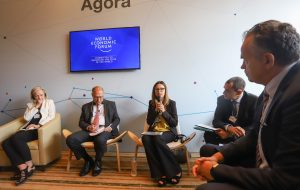 Saúde na América Latina é tema de debate em encontro internacional