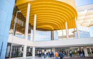 Em Piracicaba, Hospital Regional será referência no atendimento