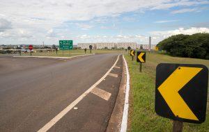 Ranchariatemaudiência para concessão rodoviária