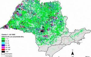 Esalq–USP auxiliará a implantar novo Código Florestal em SP