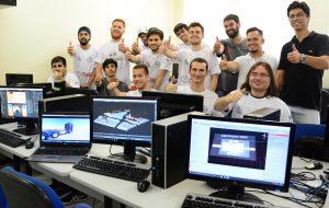 Fatec Botucatu conquista dois registros de softwares pelo INPI