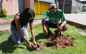 Eleições para Grêmio Estudantil ajudam a formar lideranças jovens